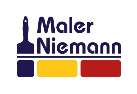 Malermeister Horst Niemann & Söhne
